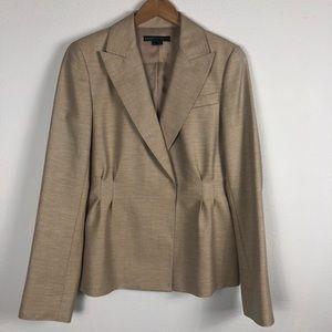 LaFayette 148 Suit Blazer
